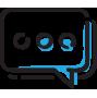 comment-icon