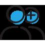 follow-icon