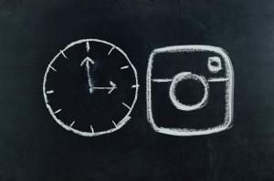 instagram-schedule-posts