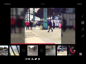 replay-video-editor-ipad-screen-750x563